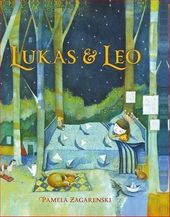 Lukas & Leo