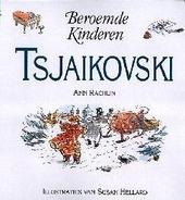 Tsjaikovski