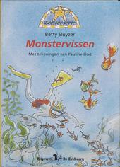 Monstervissen