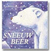 Sneeuwbeer