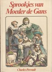 Sprookjes van Moeder de Gans