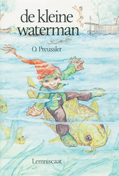 De kleine waterman