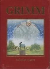 Sprookjes voor kind en gezin