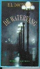 De watervang
