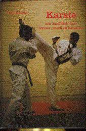 Karate : een handboek voor trainer, coach en karateka