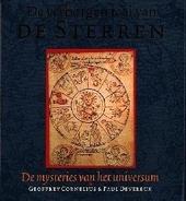 De verborgen taal van de sterren : de mysteries van het universum