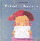 De brief die Rosie vond