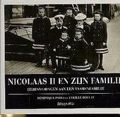 Nicolaas II en zijn familie : herinneringen aan een tsarenfamilie