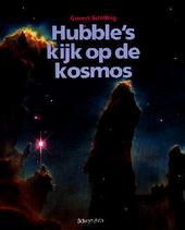 Hubble's kijk op de kosmos