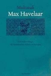 Max Havelaar, of De koffieveilingen der Nederlandsche Handelmaatschappij