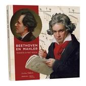 Beethoven en Mahler : traditie is niet heilig