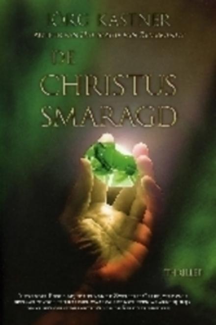 De Christus-smaragd