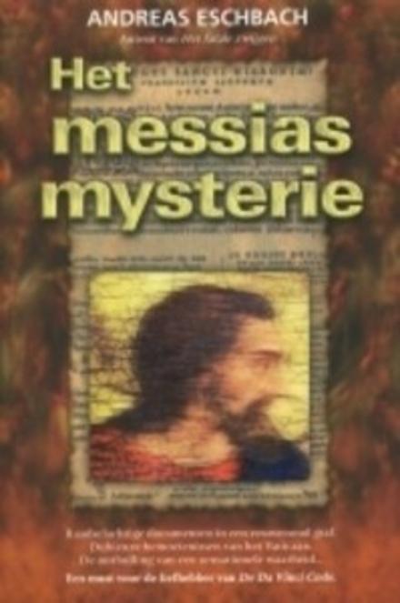 Het Messias-mysterie