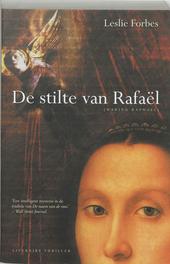 De stilte van Rafaël