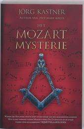 Het Mozart-mysterie