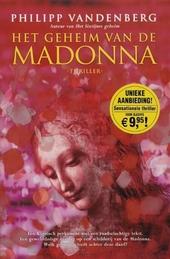 Het geheim van de Madonna