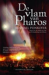 De vlam van Pharos