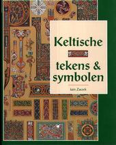 Keltische tekens en symbolen
