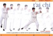T'ai chi : yang-stijl 24-vorm