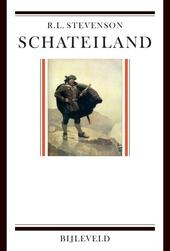 Schateiland