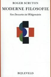 Moderne filosofie : van Descartes tot Wittgenstein : een korte geschiedenis