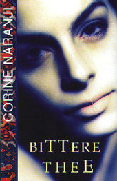 Bittere thee
