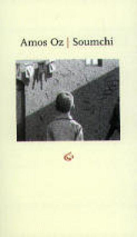 Moderne als Erfahrung und Interpretation: Eine neue Soziologie zur Moderne 2009