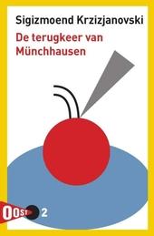 De terugkeer van Münchhausen