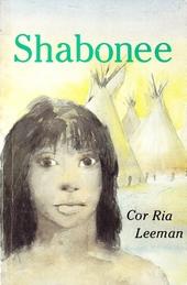 Shabonee