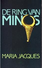 De ring van Minos