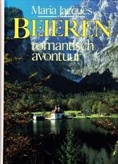 Beieren : romantisch avontuur