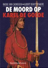 De moord op Karel de Goede