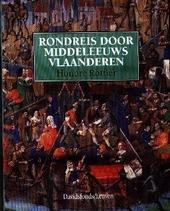 Rondreis door middeleeuws Vlaanderen