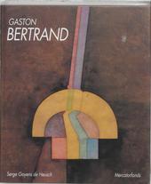 Gaston Bertrand