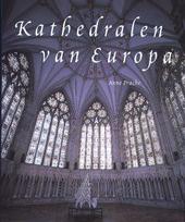 Kathedralen van Europa