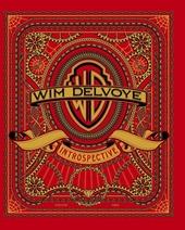 Wim Delvoye : introspective