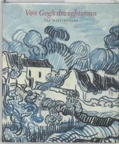 De stad op de berg : een geschiedenis van de Leuvense universiteit sinds 1968