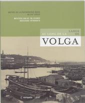 Langs de Volga