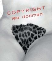 Copyright Leo Dohmen