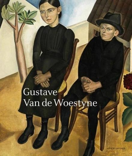 Gustave van de Woestyne