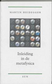 Inleiding in de metafysica