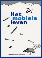 Het mobiele leven