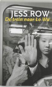 De trein naar Lo Wu