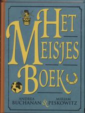 Het meisjesboek