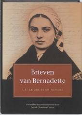 Brieven van Bernadette uit Lourdes en Nevers
