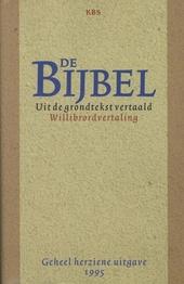 Het Oude Testament : de poëtische boeken. Job