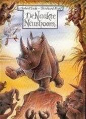 De naakte neushoorn