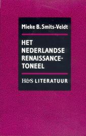 Het Nederlandse renaissancetoneel