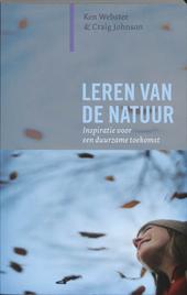 Leren van de natuur : inspiratie voor een duurzame toekomst