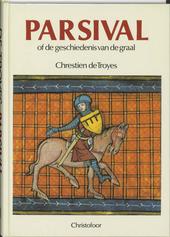 Parsival, of De geschiedenis van de graal